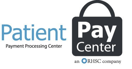 Patient Pay Center